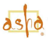 asha神戸 美容室 美容院 ヘアサロン 理容室 オーガニックサロン 髪質改善